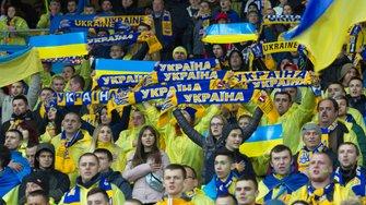 Сербия – Украина: команда Шевченко останется без поддержки на решающий матч отбора к Евро-2020