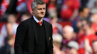 Манчестер Юнайтед знайшов несподіваного кандидата на посаду тренера у випадку звільнення Сульшера