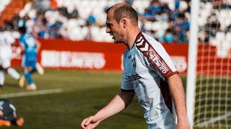 Зозуля с Альбасете сконфузился дома в драме против последней команды Сегунды