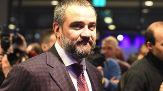 Верховная Рада создала ВСК насчет расследования возможных нарушений со стороны Павелко