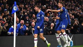 Челсі скоротили трансферний бан – Лемпард зможе підписувати нових гравців вже у січні