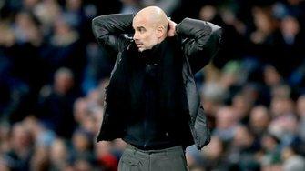 Гвардиола может расторгнуть контракт с Манчестер Сити, – The Times