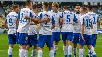 Динамо планує підписати двох гравців із Західної Європи – відомі бажані позиції для підсилення
