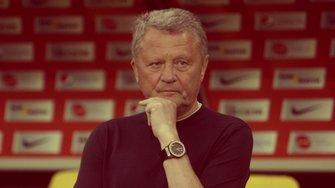 """""""Не найкращий варіант"""": Маркевич  назвав умови, при яких Шахтар пройде Бенфіку, і пояснив, чому Зеніт – це не команда"""