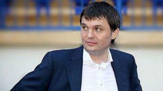 Красніков залишився в Динамо та шукає нові клуби кільком гравцям, – ЗМІ