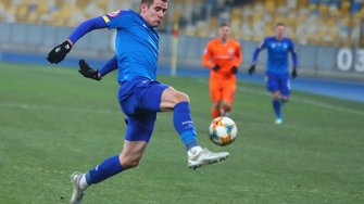 УЄФА переніс винесення рішення щодо допінг-скандалу з Бєсєдіним на завтра, – джерело