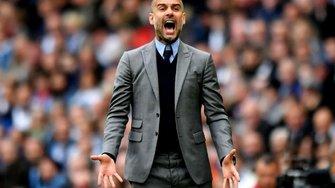Манчестер Сити официально подал апелляцию в CAS на решение УЕФА о двухлетней дисквалификации из еврокубков