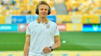 Україна знищила Росію на альтернативному Євро-2020 – Зінченко в знущальному стилі переграв захисника Зеніта