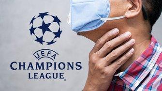 Как спасти сезон 2019/20 – решения для Лиги чемпионов, чемпионатов, контрактов, трансферов и сборных