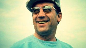 """""""Гут, бухайте далі"""": скандальний тренер ХХ століття розорив клуби, роблячи їх чемпіонами, а боса назвав """"гомиком"""""""