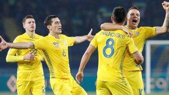Україна не проводитиме спаринги у червні – УЄФА прийняв низку рішень на користь внутрішніх чемпіонатів
