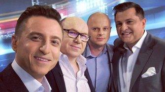 """УПЛ може очолити несподіваний кандидат з телеканалів """"Футбол"""""""