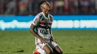 Динамо вимагає грошей у двох бразильських грандів – офіційна заява