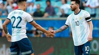"""""""Мессі в Інтері – це реальність"""": аргентинський телеканал інтригує інсайдом та анонсує угоду століття"""