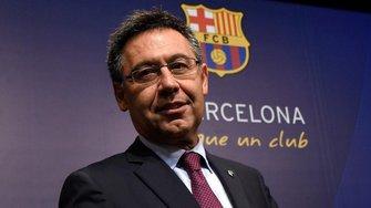 Руководство Барселоны разваливается – 6 директоров подали в отставку