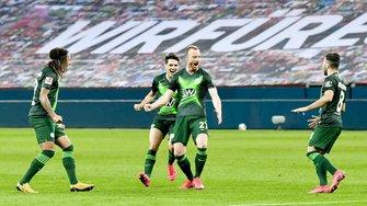 """Суперник Шахтаря грубо спустив з небес Байєр і головне відкриття Бундесліги – """"гірників"""" можуть вдарити у слабке місце"""