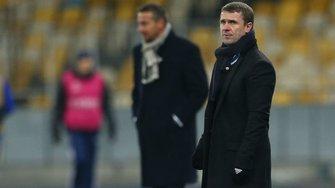 Динамо рассматривает только двух кандидатов на замену Михайличенко