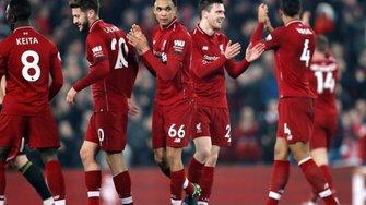 АПЛ офіційно оголосила календар стартових турів після відновлення сезону: відома дата матчу Манчестер Сіті – Ліверпуль