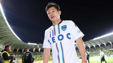Кадзуйосі Міура – найстарший футболіст світу. Як стати першою зіркою чемпіонату Японії і не втратити мотивацію в 53 роки