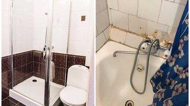 ЧС-2018: російський готель замість красивих номерів поселив фанів у розбиті старі