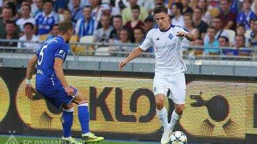 Динамо – Славия: Футбольная ассоциация Чехии отреагировала на скандальное заявление Тврдика касательно Григория Суркиса