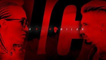 Мілан підписав Кастільєхо та Лаксальта