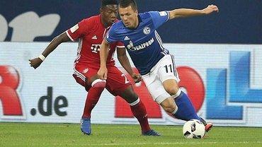 Коноплянка спробує шокувати Баварію, Ярмоленко постарається зупинити непереможний Челсі: топ-5 матчів євровікенду