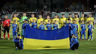 Матчі життя у відборі до Євро-2019 – шанси і розклади збірних України перед фіналом етапів кваліфікації