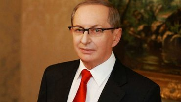 Умер легендарный экс-тренер Динамо Олег Базилевич