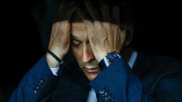 Президент Реала Перес встретился с Лопетеги после поражения от Леванте – известны результаты разговора