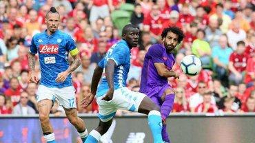 """""""Все або нічого"""" для Ліверпуля та Тоттенхема, Манчестер Сіті на шляху до першого місця – анонс топ-матчів 6 туру ЛЧ"""