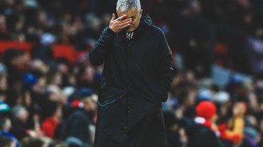 Ливерпуль – Манчестер Юнайтед: онлайн-трансляция матча АПЛ