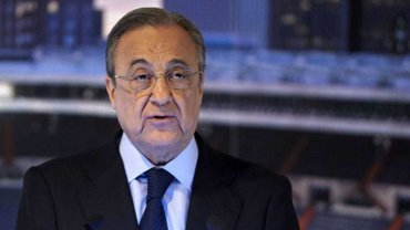 "Перес нашел для Реала ""нового Роналду"", – Don Balon"