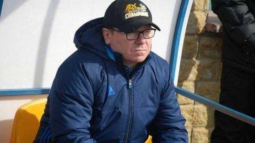 Леоненко: Таких игроков, как Шевченко, в Динамо было минимум 8, а если бы их продали?