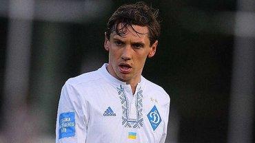 Гармаш может покинуть Динамо, – Цыганык объяснил причины потенциального ухода игрока