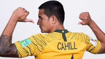 """""""Коли я сказав, що покидаю клуб, Ягелка хотів мене вдарити"""". Він забив Ліверпулю 5 голів і заробив вилучення на Мундіалі"""