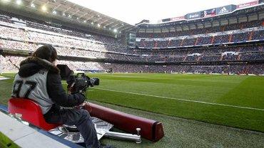 Тут штрафують за відвідуваність: як відбувається організація матчів Ла Ліги, або Великий посібник для УПЛ