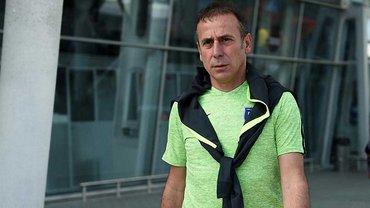 Агент ФІФА Еркан розповів, хто може очолити Шахтар, якщо Фонсека залишить клуб