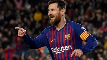 Барселона зіграє проти Севільї, Реал зустрінеться з Жироною – результати жеребкування 1/4 фіналу Кубка Іспанії