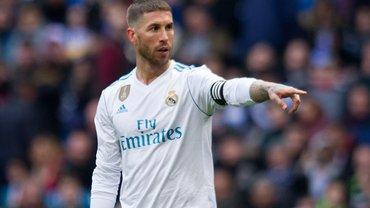 Рамос та ще три гравці Реала підшукали заміну Соларі, – Diario Gol