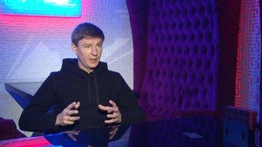 Шацких объяснил, почему Супряга не сумел сразу заиграть в основе Динамо