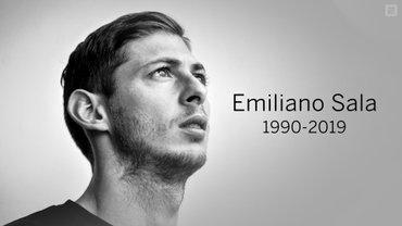 В Аргентині відбувся похорон Сали – тренер Кардіффа вшанував пам'ять гравця, який так і не зіграв за валлійський клуб