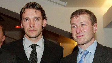 Экс-тренер Челси Грант рассказал о песочнице для Шевченко на базе лондонцев и шоке от условий в академии Динамо