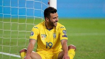Скандал с натурализацией Мораеса: стало известно, когда УЕФА рассмотрит дело