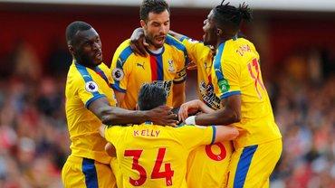 Евертон розгромив Манчестер Юнайтед: 35-й тур АПЛ, матчі неділі