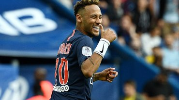Реал готовий витратити 500 мільйонів євро на трьох топ-гравців