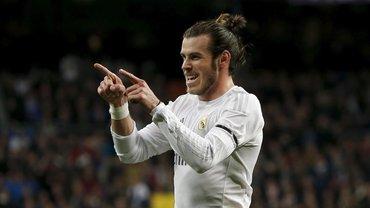 Бейл определился со своим будущим – решение удивляет боссов Реала