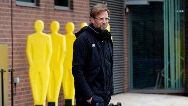 Тоттенхем – Ліверпуль: мерсисайдці вилетіли до Іспанії на тренувальний збір – у складі 26 гравців