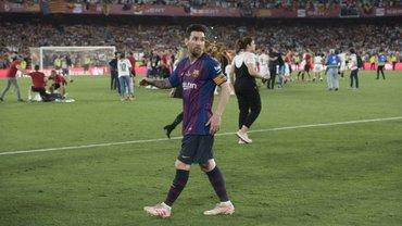 Відставка президента, Мессі як головна проблема та Клопп у ролі рятівника: як Іспанія реагує на фіаско Барселони у Кубку