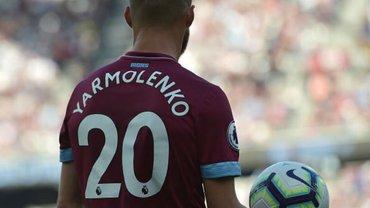 """""""Пошел бы в Барселону, чтобы с Месси селфи делать?"""" – Ярмоленко назвал 3 топ-клуба, куда мог перейти"""